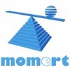 Картинки по запросу momert logo