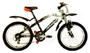 Велоспорт Велосипеды в архивах: купить велосипед stark, велосипеды cross.