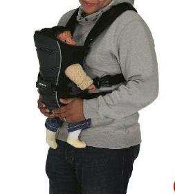 Mothercare рюкзак кенгуру купить походный рюкзак бу