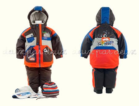 Зимняя Одежда Для Мальчиков Интернет-Магазин