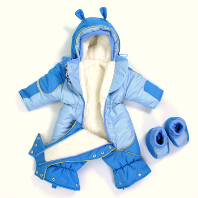 Детская одежда фирмы батик отзывы