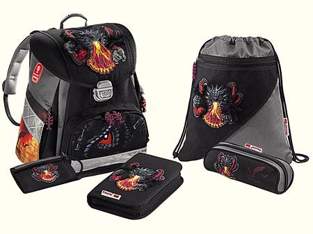 Рюкзаки хама дракон магазины в орле сумки, чемоданы