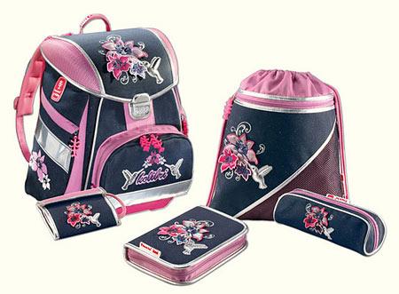 Хама рюкзаки рюкзаки для ноутбука hp