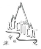 http://www.babybrand.ru/images/brands/arctica/logo.jpg