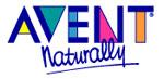 http://www.babybrand.ru/images/brands/avent/logo.jpg
