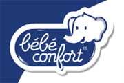 http://www.babybrand.ru/images/brands/bebe_confort/logo.jpg