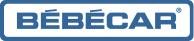 http://www.babybrand.ru/images/brands/bebecar/logo.jpg