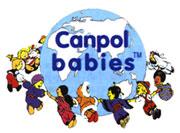http://www.babybrand.ru/images/brands/canpol_babies/logo.jpg