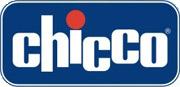 http://www.babybrand.ru/images/brands/chicco/logo.jpg