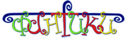 http://www.babybrand.ru/images/brands/fantiki/logo.jpg