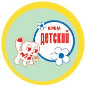 http://www.babybrand.ru/images/brands/krem_detskij/logo.jpg