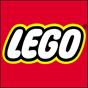 http://www.babybrand.ru/images/brands/lego/logo.jpg
