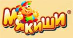 http://www.babybrand.ru/images/brands/myakishi/logo.jpg