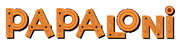 http://www.babybrand.ru/images/brands/papaloni/logo.jpg