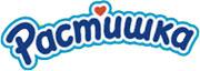 http://www.babybrand.ru/images/brands/rastishka/logo.jpg